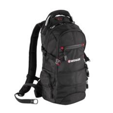 Спортивный рюкзак Wengler