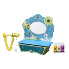 Набор Hasbro Dohvinci Туалетный столик. Холодное Сердце