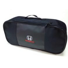 Аварийный набор в сумке с логотипом Honda