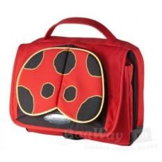 Детский рюкзак Funny Face от Samsonite