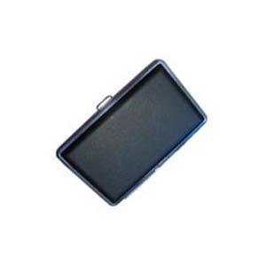 Портсигар для электронной сигареты Gamucci