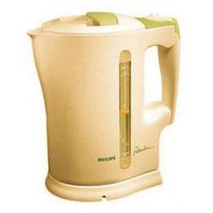 Чайник Philips HD 4627 lv