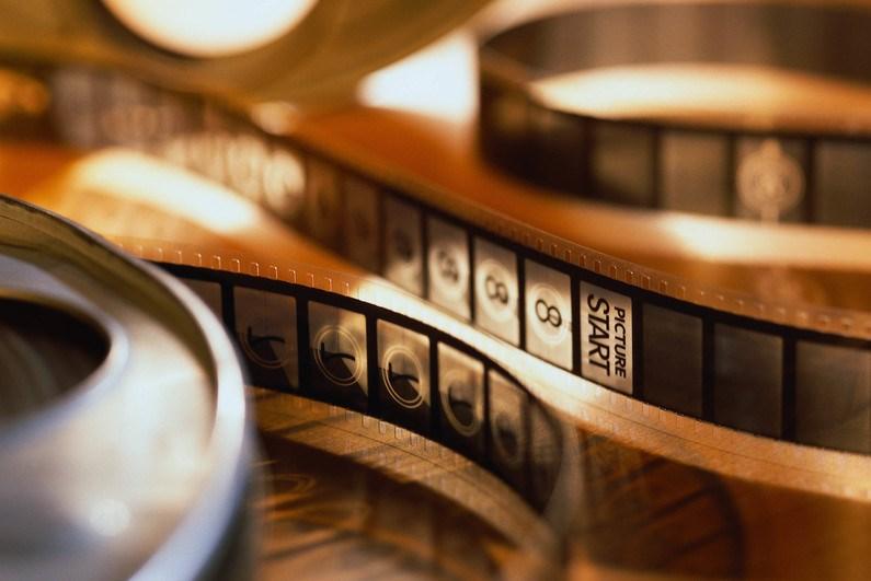 Сертификат Герой фильма