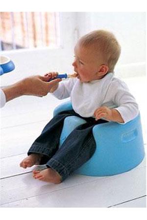 Детское кресло «Бамбо»