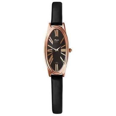 Женские золотые часы НИКА «Элегансе»