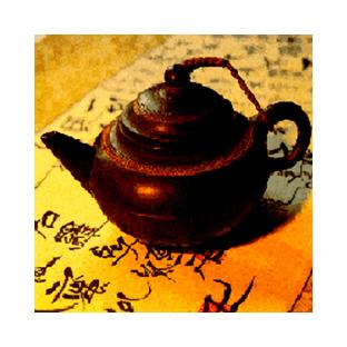 Подарочный сертификат «Чайная церемония Пин Ча»