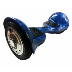 Гироскутер Smart Balance Wheel SUV Галактика