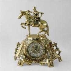 Часы Сепу