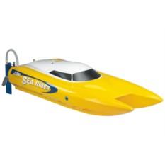 Радиоуправляемая модель катера Joysway Offshore Sea Rider