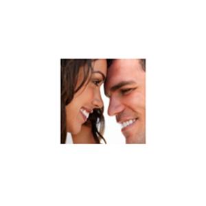 Подарочный сертификат «Баня - путешествие для влюбленных»