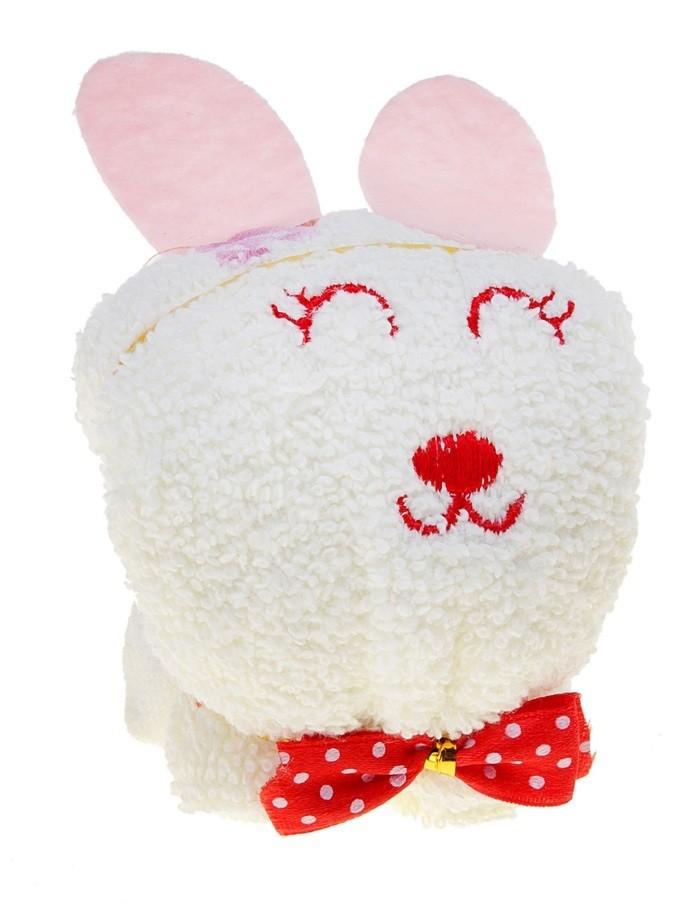 Сувенирное полотенце Зайчонок
