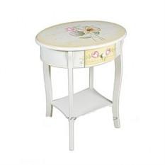 Круглый столик