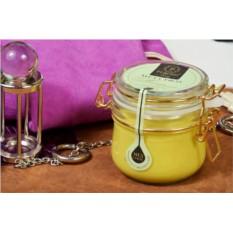 Мёд-суфле Peroni Honey Мохито с мелиссой