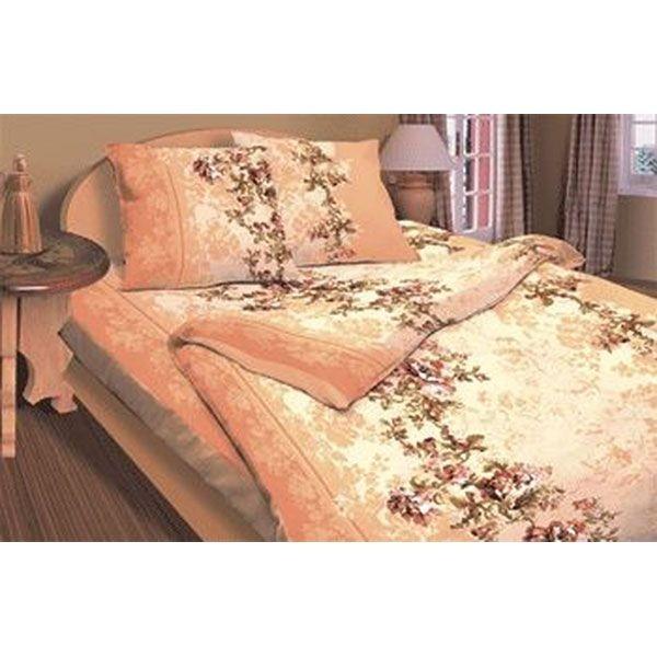Комплект постельного белья Елизавета (Размер : 2-спальный)