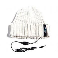 Аудио шапка Hi-Hat