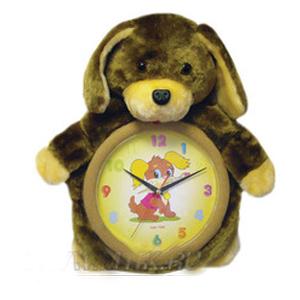 Часы «Пес Афоня»