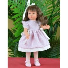 Игровая кукла ASI Нэлли (43 см)