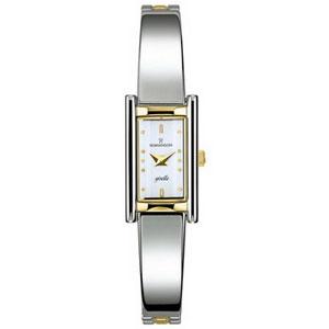 Женские наручные часы Romanson Giselle