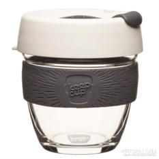 Малая кремово-кофейная кружка KeepCup Milk