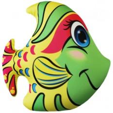 Игрушка-антистересс Рыбка