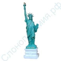 Статуэтка Статуя Свободы