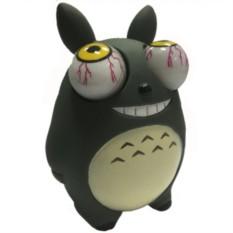 Антистресс игрушка Тотторо