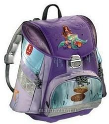 Рюкзак с наполнением Очарование, Hama