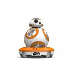 Радиоуправляемый робот Sphero Star Wars BB-8 Droid