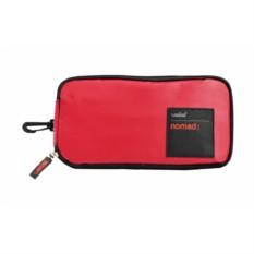 Термо сумка для еды Nomad Bokta