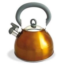 Чайник ТимА (со свистком, 2,5 л)