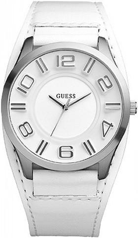 Наручные мужские часы Guess, модель W12624G1
