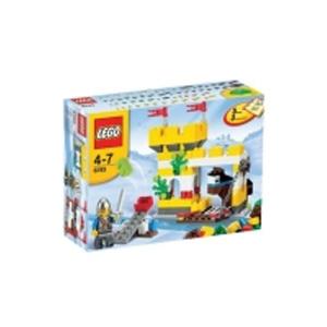 Lego Kingdoms «Рыцари»