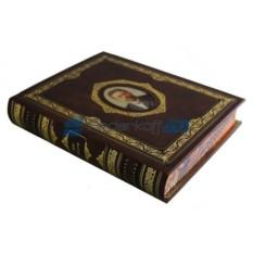 Подарочная книга Ваш Чехов