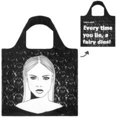 Складная сумка Laura
