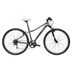 Велосипед Trek Neko (2015)