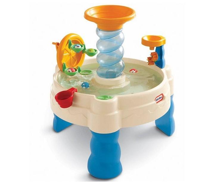 Игровой стол Водные приключения