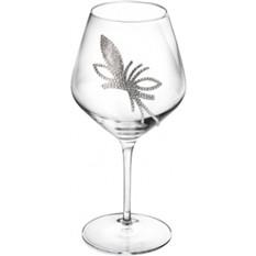 Набор для вина Atelier