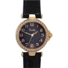 Наручные женские кварцевые часы Слава 5093051/2035