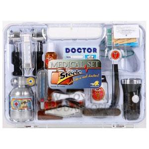 Набор «Доктор»