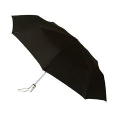 Черный зонт Леньяно