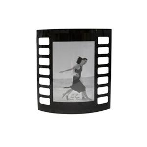 Рамка для фото «Фотоплёнка»