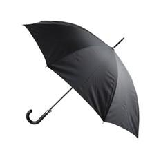 Зонт-трость, полуавтоматический