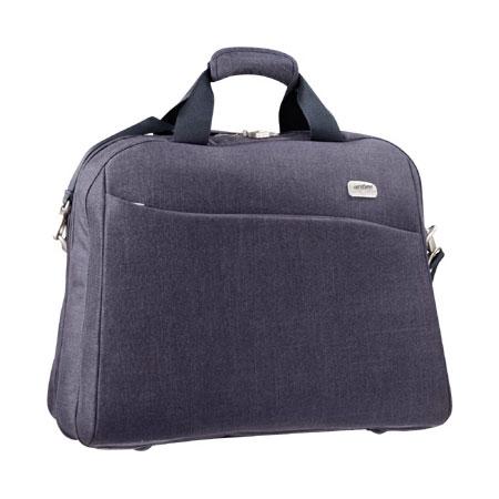 Городская сумка Antler Arezzo Superlite