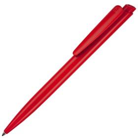 Ручка шариковая Dart Basic