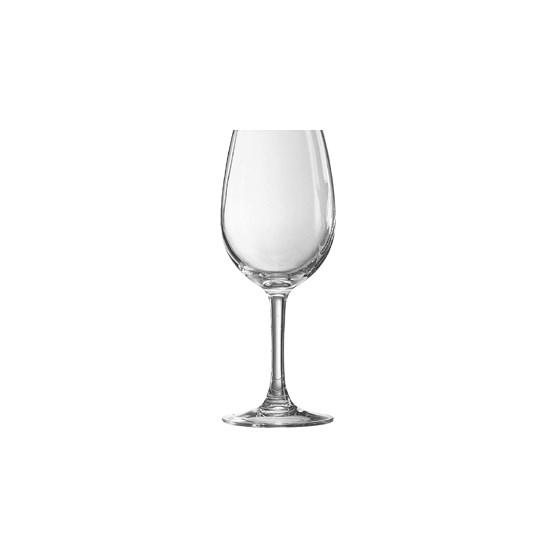 Бокал для вина Япония