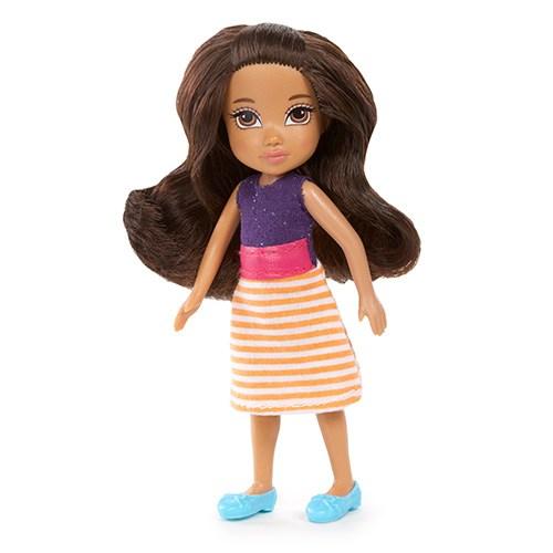 Кукла Moxie Mini (Мокси) Камео