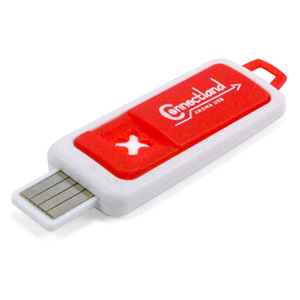 USB-ароматерапия