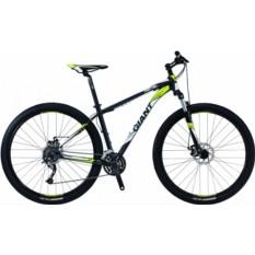 Велосипед Giant Revel 29er 2 (2016)