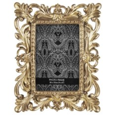 Рамка для фото Имперский шик