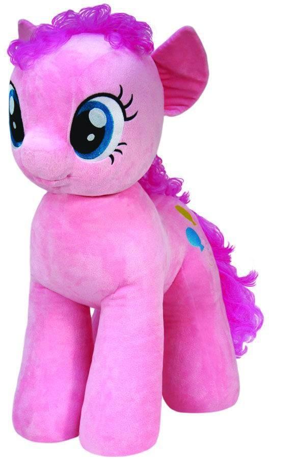 Мягкая игрушка My Little Pony Пони Pinkie (76см)